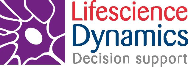 Lifesciencedynamics-logo
